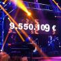 La 'Marató´de TV3 recauda más de 9,5 millones de euros en pro de las enfermedades degenerativas
